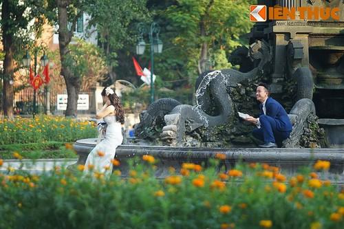 Can canh tuyet tac dai phun nuoc co nhat Ha Noi-Hinh-14