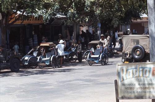 Sai Gon nam 1966 – 1967 trong anh cua Rick Parker (1)-Hinh-12
