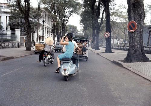 Sai Gon nam 1966 – 1967 trong anh cua Rick Parker (1)-Hinh-6