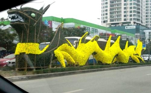 Rong Hai Phong hay chinh nhan thuc cua cac ban dang bi loi?