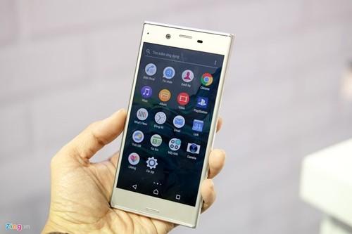 Top smartphone chup selfie dep nen mua choi Tet-Hinh-4