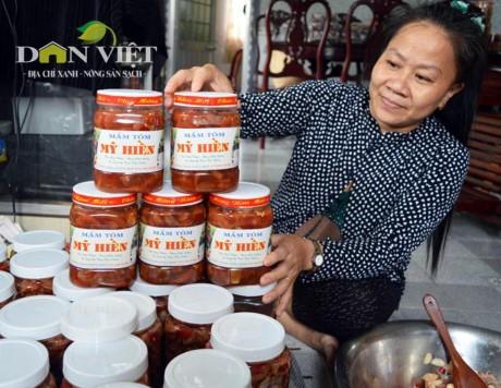Ky cong Tet lam mam tom tru danh xu Dat Mui-Hinh-10