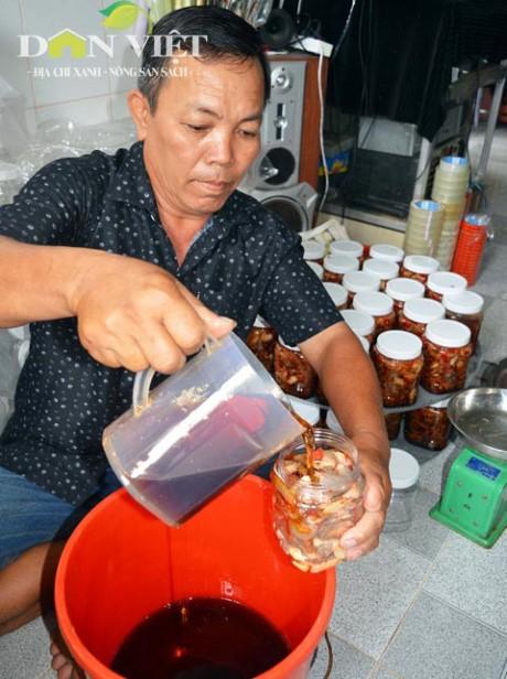 Ky cong Tet lam mam tom tru danh xu Dat Mui-Hinh-9