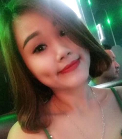 """Ham tien, """"hot girl"""" Hai Phong dinh vao vong lao ly-Hinh-2"""