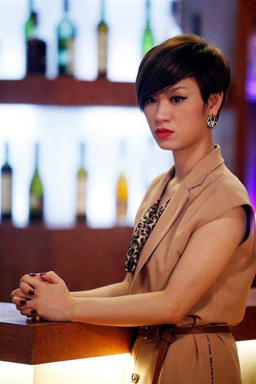 Sao Viet va nhung dieu tham kin chua tiet lo-Hinh-5