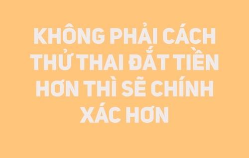 Nhung dieu ma phu nu nao cung nen biet ve viec thu thai-Hinh-4