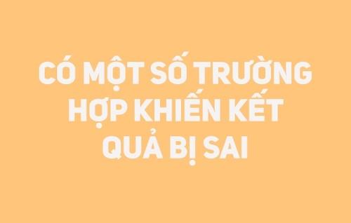 Nhung dieu ma phu nu nao cung nen biet ve viec thu thai-Hinh-6