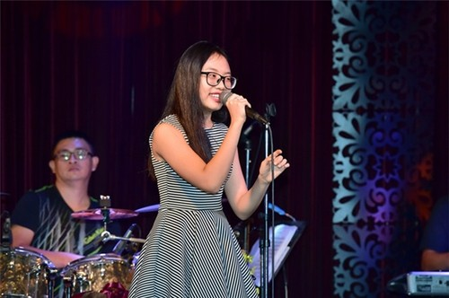Phuong My Chi: Su danh doi nay co dang khong?-Hinh-2