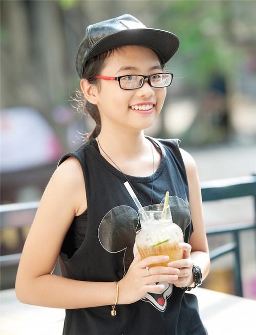 Phuong My Chi: Su danh doi nay co dang khong?-Hinh-3