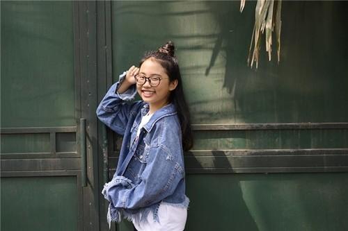 Phuong My Chi: Su danh doi nay co dang khong?