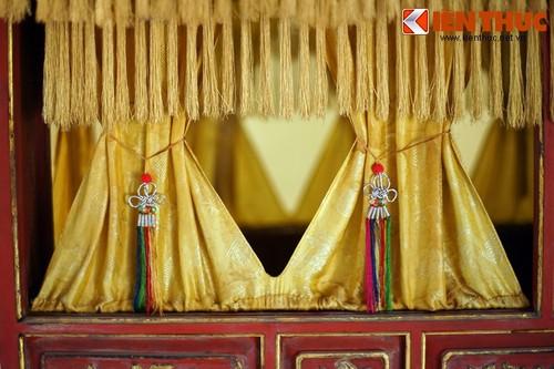 Can canh chiec kieu co tuyet dep trong Tu Cam Thanh Hue-Hinh-12