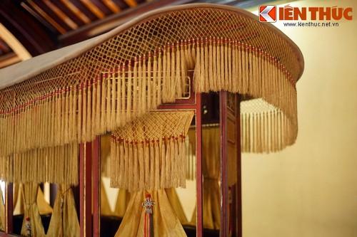 Can canh chiec kieu co tuyet dep trong Tu Cam Thanh Hue-Hinh-4