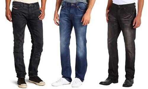 """Tranh cai """"khong mac quan jeans toi cong so la ngu dot thoi trang""""-Hinh-3"""