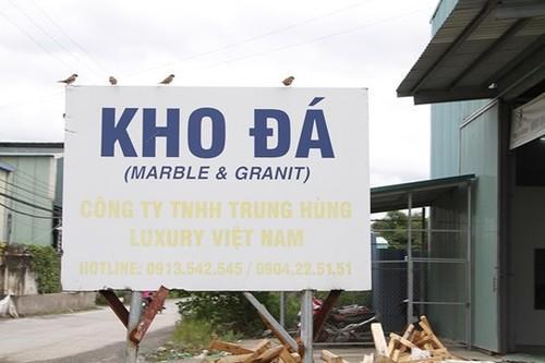 """Ha Noi: Hang tram nghin m2 dat duoc Cong ty Viet Ha """"xe thit"""" cho thue gia """"beo""""-Hinh-3"""
