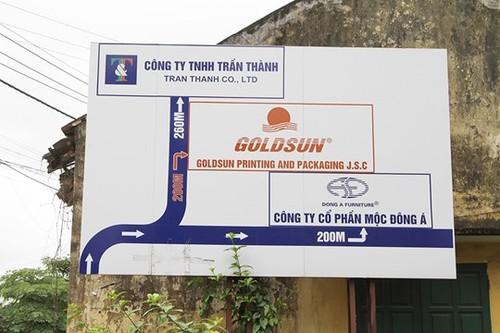 """Ha Noi: Hang tram nghin m2 dat duoc Cong ty Viet Ha """"xe thit"""" cho thue gia """"beo""""-Hinh-4"""