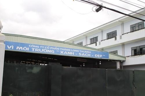 """Ha Noi: Hang tram nghin m2 dat duoc Cong ty Viet Ha """"xe thit"""" cho thue gia """"beo""""-Hinh-5"""