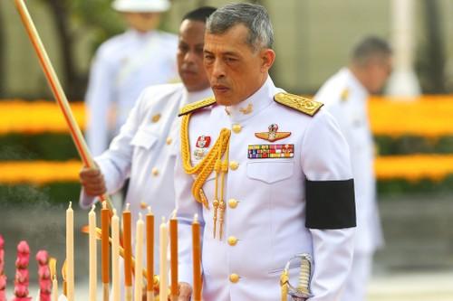 Hoa tang vua Thai: 90 trieu USD va nhung dien nghi tram nam-Hinh-3