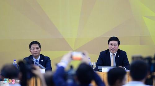 Thong qua 4 noi dung de trinh len cac lanh dao APEC-Hinh-3