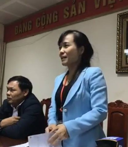 Cong bo nguyen nhan ban dau khien 4 tre tu vong o BV San nhi Bac Ninh
