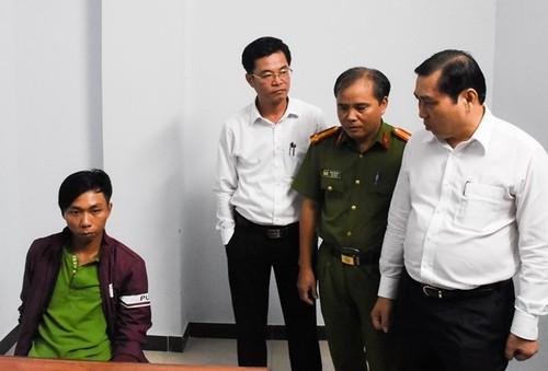 'Da Nang khong co cho de dung thu cho toi ac'-Hinh-2