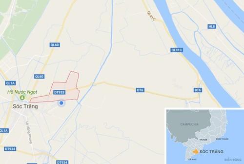 Phat tong giam doc xay biet thu khong phep tren 6 trieu dong-Hinh-3