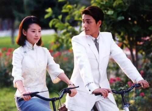 """Chuc Anh Dai"" Dong Khiet da ban nha cua, ve que song-Hinh-2"