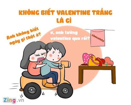 """Co gai doi nguoi yeu tang qua 50 lan mot nam la """"dao mo""""?-Hinh-2"""