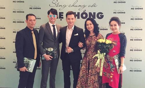 "Neu yeu cau ngung phat ""Song chung voi me chong"", toi ton trong!-Hinh-2"