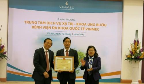 Vinmec khai truong Trung tam dich vu xa tri hien dai hang dau VN-Hinh-3