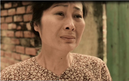 "7 Phut phim ""cuoc goi nho"" lay nuoc mat nguoi xem-Hinh-2"