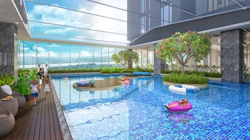 Hut khach, CDT tiep tuc ra mat toa T1 Sun Grand City Ancora Residence-Hinh-4