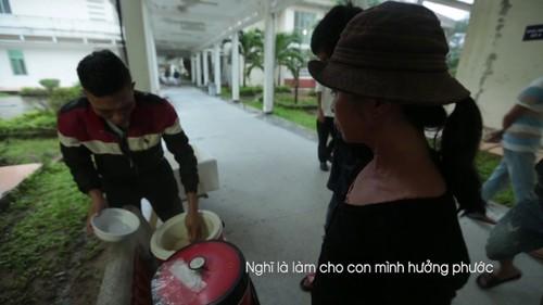 Suc manh cua trao luu xin loi trong mua Tet Dinh Dau-Hinh-2