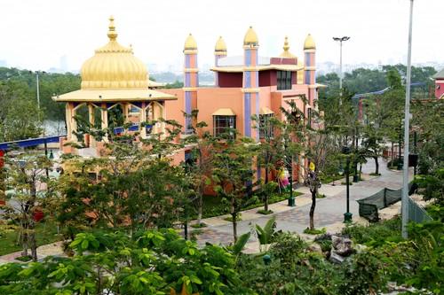 Asia Park trong moi 5.000 cay xanh-Hinh-3