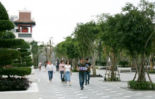 Asia Park trong moi 5.000 cay xanh-Hinh-4