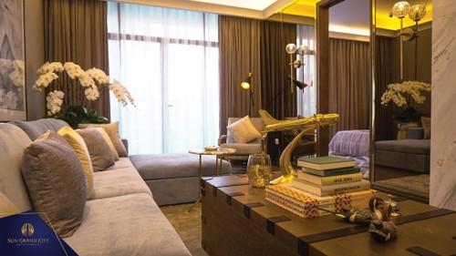 500 khach du gioi thieu toa T2 du an Sun Grand city Ancora Residence-Hinh-2