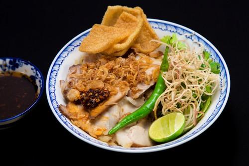 Khai truong khong gian am thuc lon chua tung co o Da Nang-Hinh-3