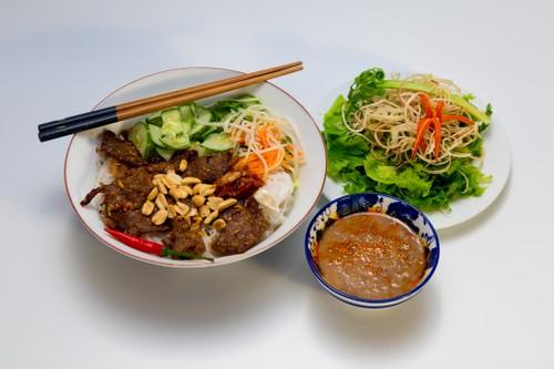 Khai truong khong gian am thuc lon chua tung co o Da Nang-Hinh-4
