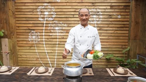 Khai truong khong gian am thuc lon chua tung co o Da Nang-Hinh-5