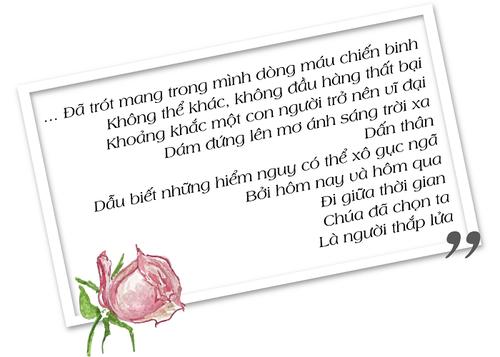 Dung len manh me voi cuoc doi-Hinh-4