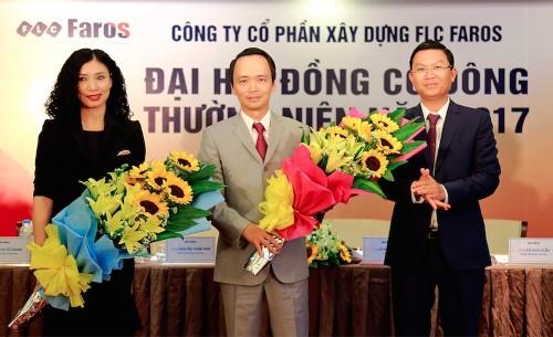 Ong Trinh Van Quyet tro thanh Tan Chu tich HDQT FLC Faros-Hinh-3