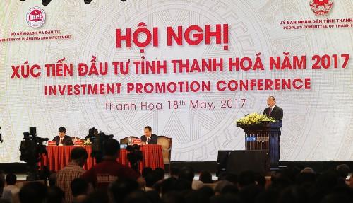 "Thu tuong: ""Nhat dinh Thanh Hoa se thanh cong""-Hinh-2"