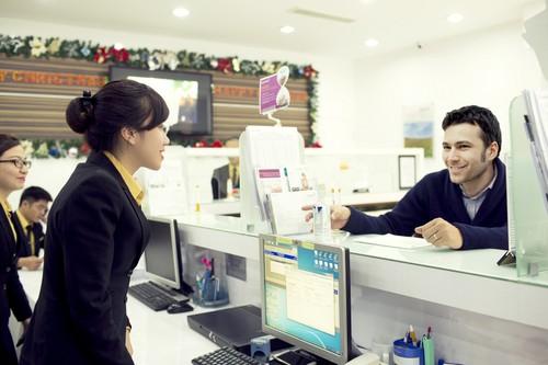"""Tan huong mua he voi """"Du lich 5 chau - Gia dinh gan ket""""-Hinh-4"""
