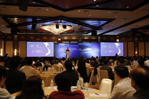 Roadshow tai Singapore, FLC tai khoi dong niem yet o nuoc ngoai-Hinh-4