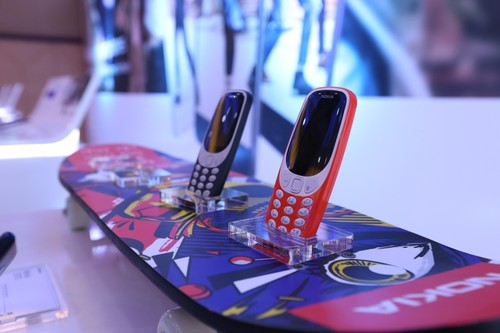 Ky nguyen moi cua dien thoai thong minh Nokia-Hinh-2