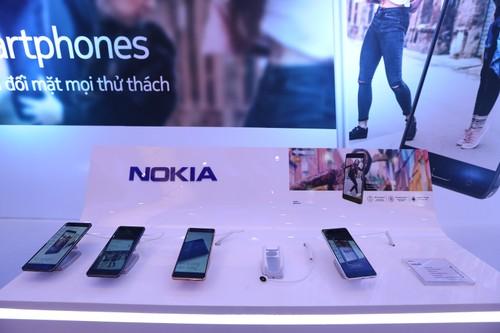 Ky nguyen moi cua dien thoai thong minh Nokia-Hinh-3
