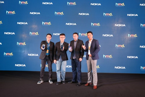 Ky nguyen moi cua dien thoai thong minh Nokia-Hinh-5