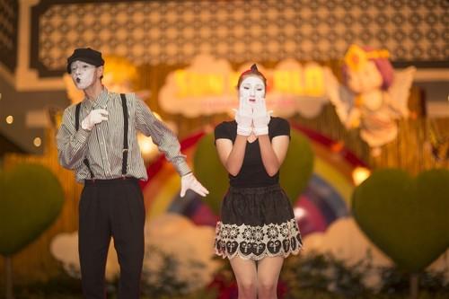 Du khach tan huong he soi dong tai Sun World Danang Wonders-Hinh-5