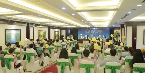 Nong duoc HAI thong qua ke hoach doanh thu 1.615 ty nam 2017-Hinh-3