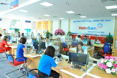 VietinBank tuyen 27 vi tri quan ly tai chi nhanh-Hinh-2
