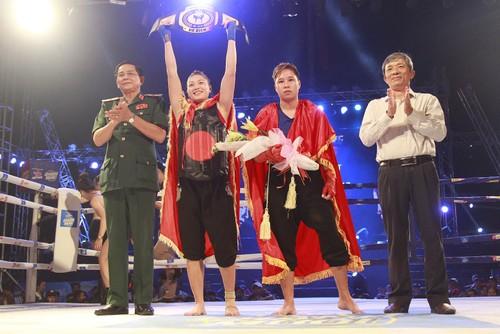 Khan gia Quang Ngai man nhan voi cac tran chung ket vo co truyen-Hinh-4